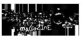 Abaddon magazine