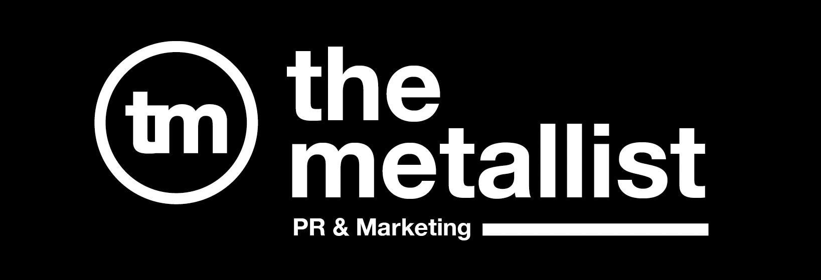 Metallist PR